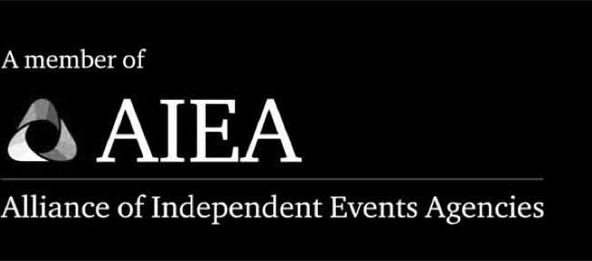 AIEA members logo
