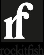 Rockitfish Logo